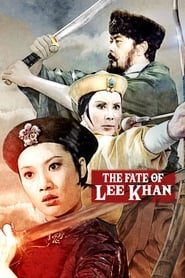 View The Fate of Lee Khan (1973) Movie poster on 123movies