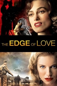 The Edge of Love مترجم