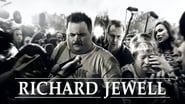 Le cas Richard Jewell wallpaper