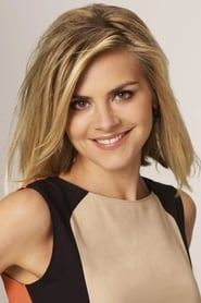 Eliza Coupe Making Babies