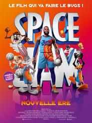 Space Jam - Nouvelle ère FULL MOVIE