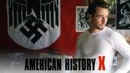 American History X wallpaper