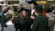 Les Aventures de Rabbi Jacob wallpaper