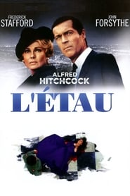 L'Étau FULL MOVIE