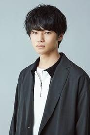 Daisuke Nakagawa Image