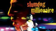 Slumdog Millionaire wallpaper