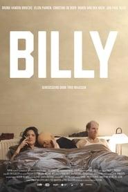 Billy full