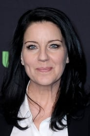 Andrea Parker