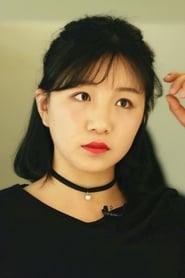 Liyang Chen Image