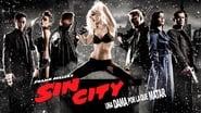 Sin City : J'ai tué pour elle wallpaper