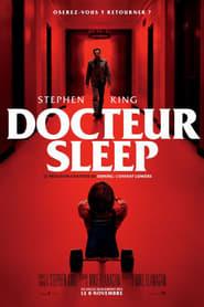 Doctor Sleep FULL MOVIE