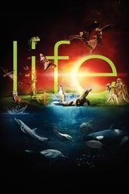 BBC: LIFE (2009)