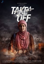 Poster Movie Take Off 2017
