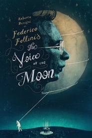 View The Voice of the Moon (1990) Movie poster on 123movies
