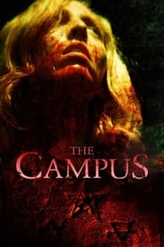 View The Campus (2018) Movie poster on Ganool