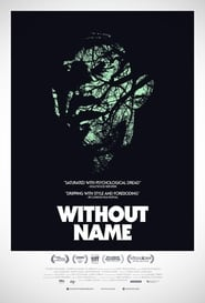 View Without Name (2017) Movie poster on cokeandpopcorn.click