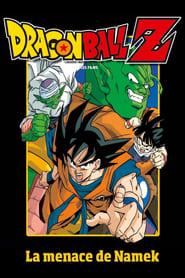 Dragon Ball Z - La Menace de Namek FULL MOVIE