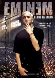 Eminem Behind the Lyrics