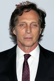 William Fichtner O.G.