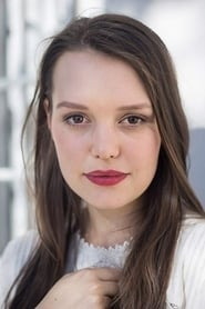 Jessica Sutton Image