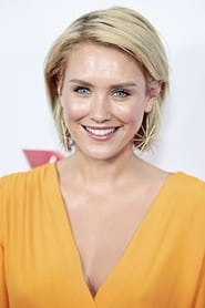 Nicky Whelan Do Not Be Deceived
