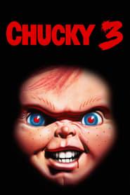 Chucky 3 FULL MOVIE
