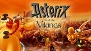 Astérix et les Vikings wallpaper
