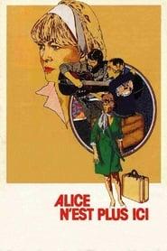 Alice n'est plus ici FULL MOVIE