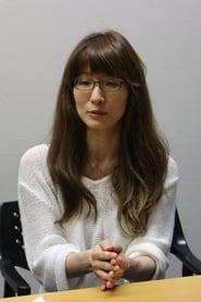 Nao Takamori