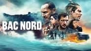 BAC Nord wallpaper