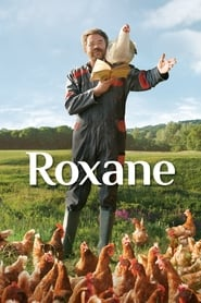 Roxane 2019 bluray film complet