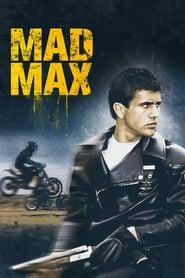 Mad Max FULL MOVIE