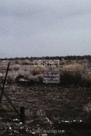 View Deseret (1995) Movie poster on 123movies