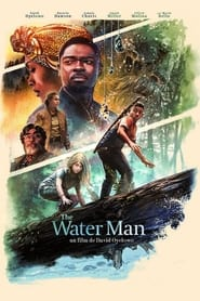 L'Homme de l'eau FULL MOVIE