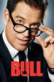 Bull TV shows