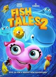 View Fishtales 2 (2017) Movie poster on Ganool