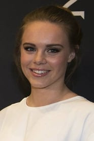 Lisa Teige Battle
