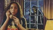 Fear Street Partie 1 : 1994 wallpaper