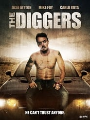 View The Diggers (2019) Movie poster on 123movies