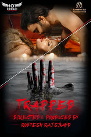 Trapped series tv