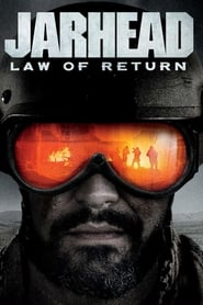 View Jarhead: Law of Return (2019) Movie poster on 123movies