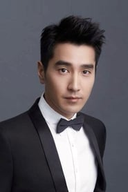 Mark Chao Detective Dee: The Four Heavenly Kings