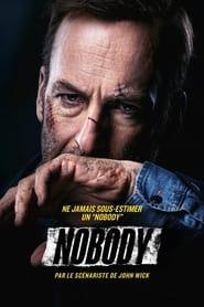 Nobody series tv