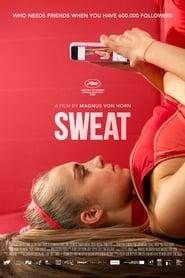 Sweat TV shows