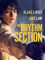 View The Rhythm Section (2020) Movie poster on 123movies