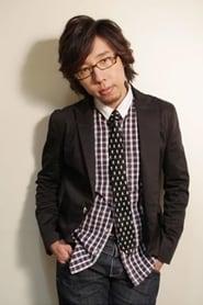 Satoshi Hino Image