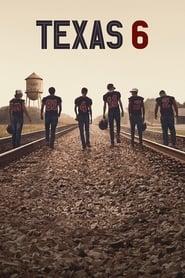 Serie streaming   voir Texas 6 en streaming   HD-serie