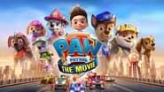 La Pat' Patrouille : Le Film wallpaper