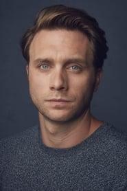 Martin Wallström Videoman