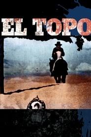 El Topo FULL MOVIE